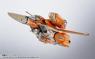 HI-METAL R VT-1 Super Ostrich Action Figure ( IN STOCK )