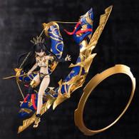 4inch-nel: Fate/Grand Order - Archer/Ishtar Action Figure