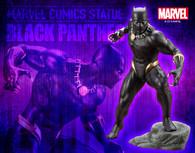 ARTFX+ Black Panther 1/10 PVC Figure