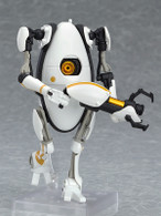Nendoroid P-Body Action Figure