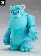 Nendoroid Sully: DX Ver. Action Figure