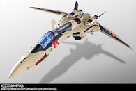 DX Chogokin YF-19 Full Set Pack Action Figure ( IN STOCK )