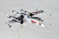 Revoltech Star Wars Revo No.006 X-Wing