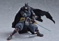 figma Batman Ninja Action Figure
