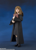 S.H.Figuarts Hermione Granger (Harry Potter and the Sorcerers Stone) Action Figure