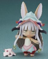 Nendoroid Nanachi Action Figure