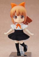 Nendoroid Doll: Emily Action Figure