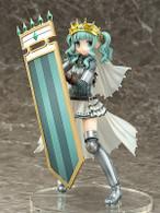 Puella Magi Madoka Magica Side Story: Magia Record - Sana Futaba 1/8 PVC Figure