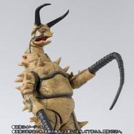 S.H.Figuarts The Return of Ultraman - Gudon Action Figure