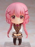 Nendoroid Comic Girls - Kaoruko Moeta Action Figure