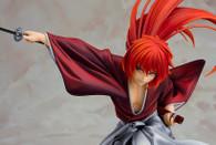 Rurouni Kenshin: Meiji Swordsman Romantic Story - Kenshin Himura 1/7 PVC Figure
