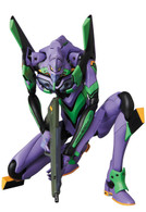 Mafex Neon Genesis Evangelion - No.80 Evangelion Unit-01 Action Figure