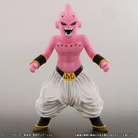 Gigantic Series Dragon Ball - Majin Boo (Pure) Clear Ver. PVC Figure