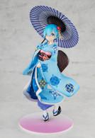 Re:ZERO Starting Life in Another World - Rem: Ukiyo-e Ver. 1/8 PVC Figure
