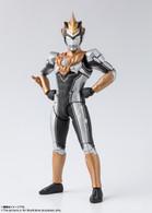 S.H.Figuarts Ultraman Blu Ground (ULTRAMAN R/B) Action Figure