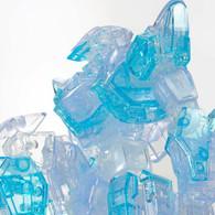 1/60 Arbalest Ver.IV (ECS Image Clear Color) Plastic Model