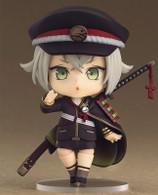 Nendoroid Touken Ranbu -ONLINE- Hotarumaru Action Figure