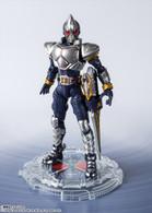 S.H.Figuarts Kamen Rider Blade -20 Kamen Rider Kicks Ver.- Action Figure
