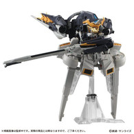 MOBILE SUIT ENSEMBLE EX 09 TR-6 Inle