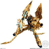 Mobile Suit Gundam G Frame RX-0 Unicorn Gundam 03 Phenex (Narrative Ver.)