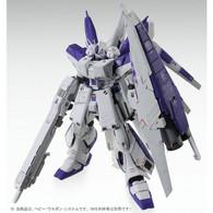 MG 1/100 Hi-V Nu Gundam Ver.Ka HWS Extended Set ( DEC 2018 )