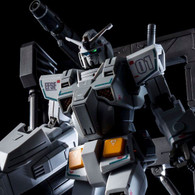 HG 1/144 Heavy Gundam (Roll Out Color) Plastic Model ( NOV 2018 )
