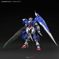 PG 1/60 00 Gundam Seven Sword/G Plastic Model