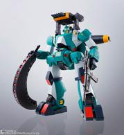 HI-METAL R Walker-Galia (Combat Mecha Xabungle) Action Figure
