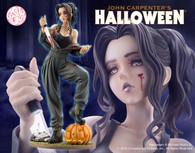 HORROR BISHOUJO Halloween Michael Myers 1/7 PVC Figure