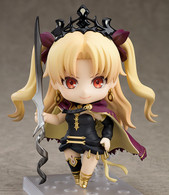 Nendoroid Fate/Grand Order - Lancer/Ereshkigal Action Figure