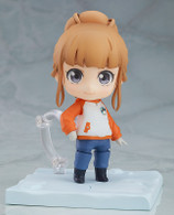 Nendoroid A Place Further Than the Universe - Hinata Miyake Action Figure
