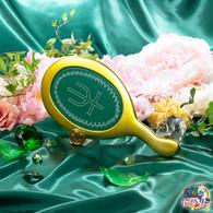 BANDAI Premium Sailor Neptune Deep Aqua Mirror