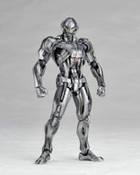 Figure Complex Movie Revo No.002 Ultron Action Figure