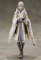 Tsurumaru Kuninaga 1/8 PVC Figure