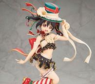 Nico Yazawa Alter Ver 1/8 PVC Figure