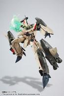 BANDAI DX Chogokin VF-19 Advance Macross Frontier