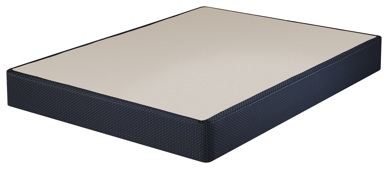 Image Result For Latex Mattress Box Spring Or Foundation