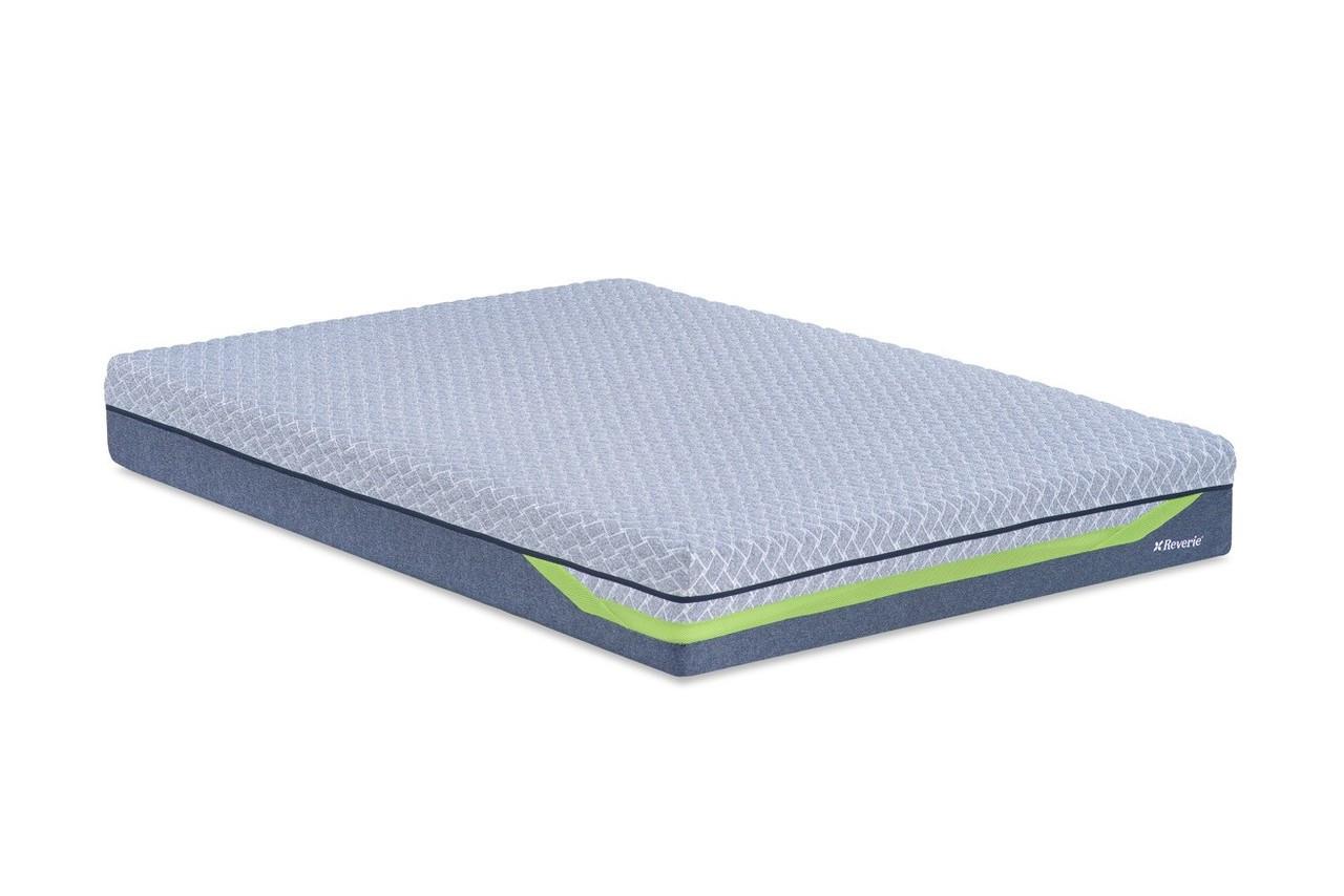beautyrest black serta icomfort beautyrest platinum sale reverie dream supreme ii hybrid mattress