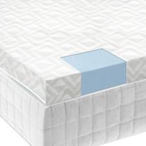Malouf Sleep Tite Five 5ided Smooth Mattress Protector