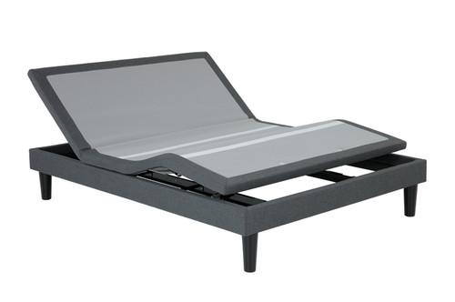 Leggett Amp Platt S Cape 2 0 Furniture Style Adjustable Bed