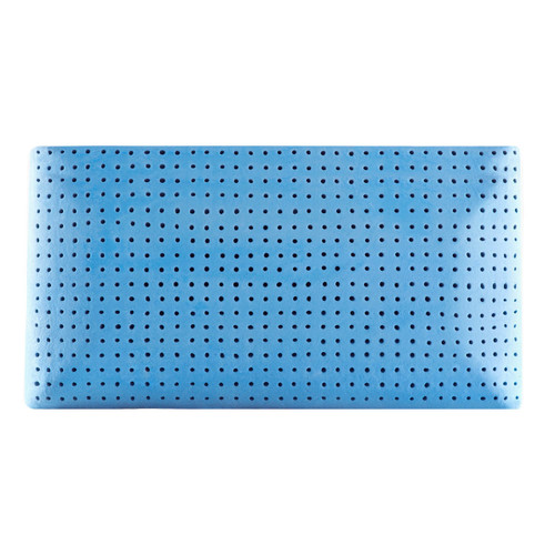 Malouf Carboncool Z Pillow With Omniphase Dealbeds Com