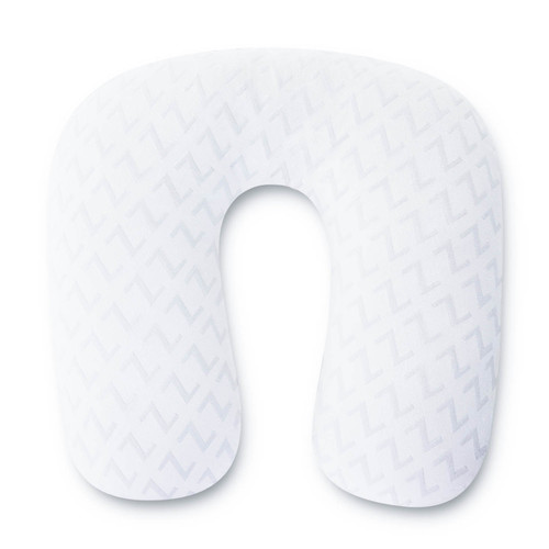 Malouf Z Horseshoe Pillow - DealBeds.com