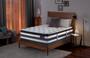 Serta iComfort Hybrid Observer Super Pillow Top Mattress Lifestyle
