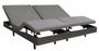 Reverie iDealbed 11i Adjustable Bed Base split king
