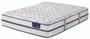 Serta iComfort Hybrid Vantage II Plush Mattress 1