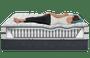 Serta iComfort Hybrid Vantage II Plush Mattress 3