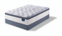 Serta Perfect Sleeper Willamette Super Pillow Top Mattress 1 5