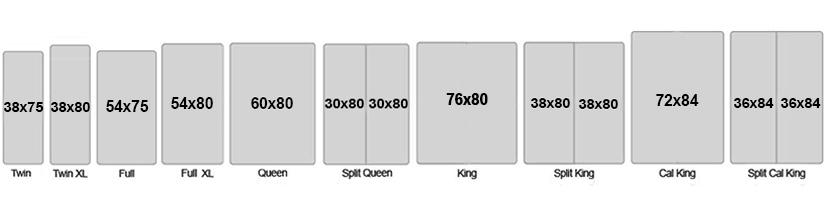 adjustable-sizes.jpg