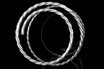 br-blk-coil.jpg