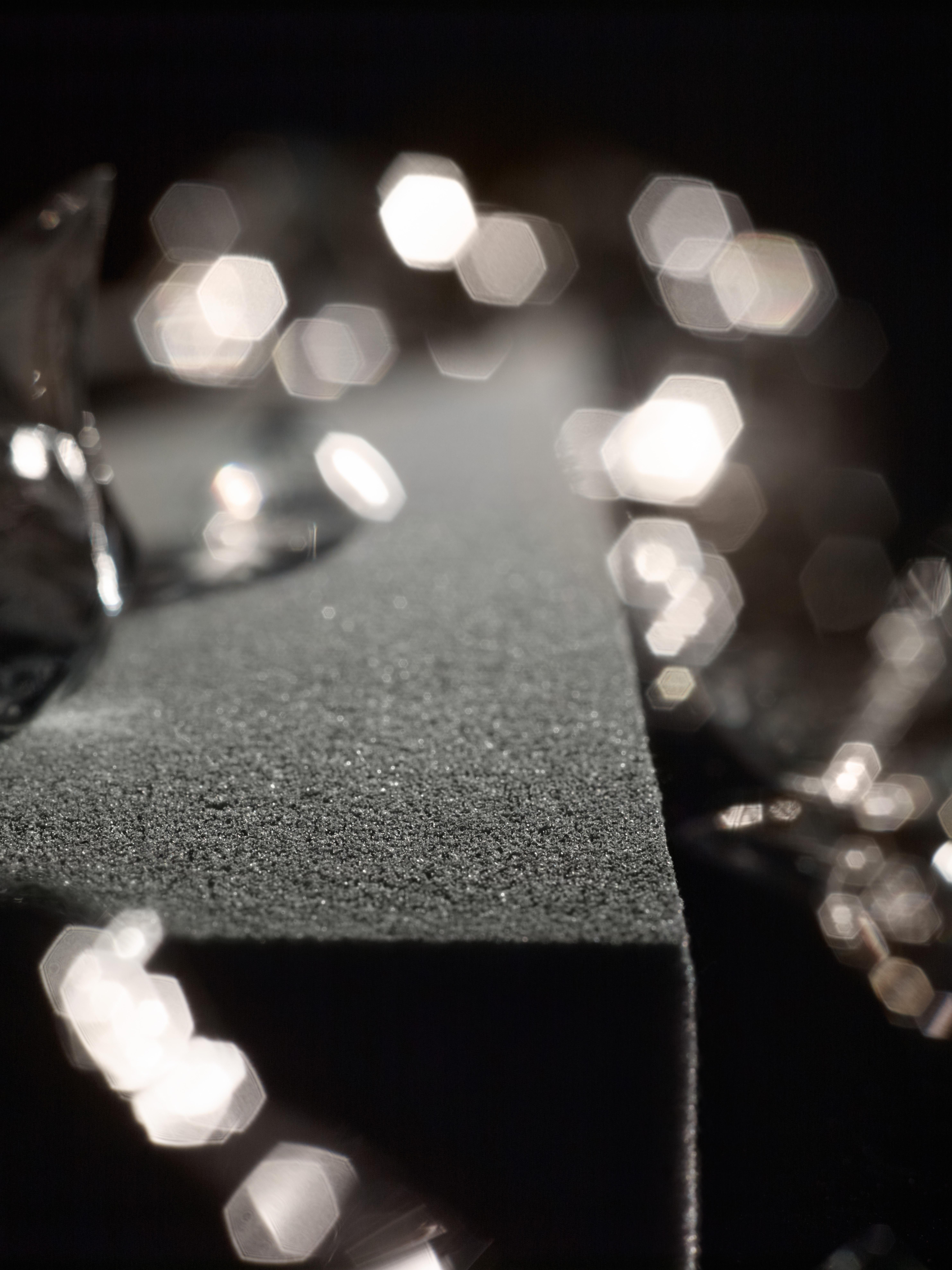 brb16-blackice-foam.jpg